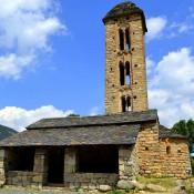 Sant-Miquel-de-Engolasters