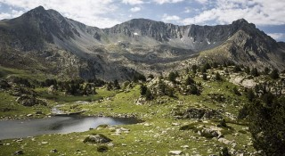 vall-del-madriu-perafita-claror